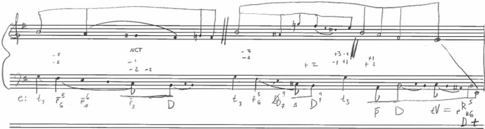 chopin schnker graph DRAFT.png